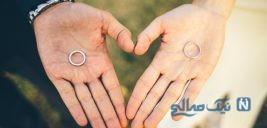 شناخت خصوصیات و ملاک ازدواج موفق