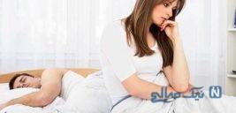 درمان اختلالات جنسیتی با طب سنتی