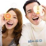 مقایسه سلامت مردان متاهل نسبت به مردان مجرد