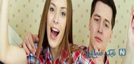 رفع مشکلات زوجین درونگرا و برونگرا با این راهکارها