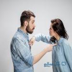 عبارت های ممنوعه در دعوای زناشویی