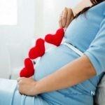 بارداری پسر سخت تر است یا باداری دختر!