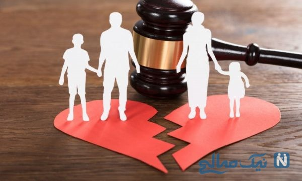 مهمترین دلیل طلاق