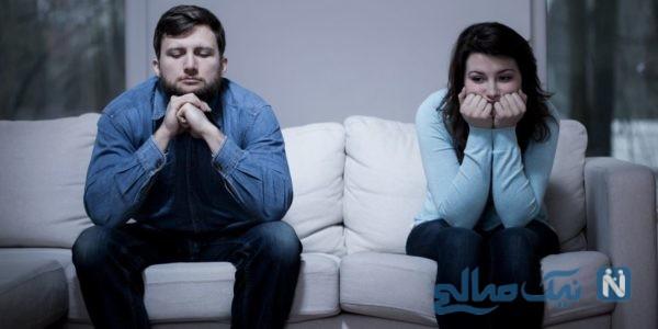 اختلافات در زندگی مشترک اینگونه مدیریت کنید