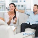 همه انچه باید راجع به زوج درمانی بدانید