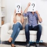 افزایش ازدواج سفید در بین جوانان به دلیل وضعیت اقتصادی نامناسب