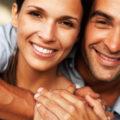 راز رابطه زناشویی موفق و پایدار را بدانید