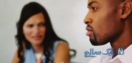 قهر کردن شوهر را چگونه باید مدیریت کرد؟
