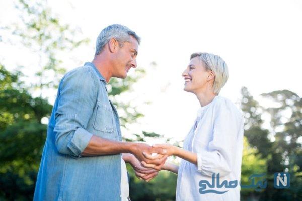 رضایت زناشویی چگونه حاصل می شود؟