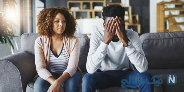 خود ارضایی در مردان متاهل به چه دلایلی است
