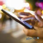 تاثیر تلفن همراه و فضای مجازی بر روابط زناشویی