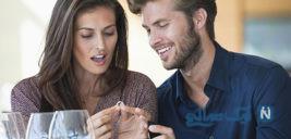 ۶ اشتباه در دوران نامزدی که باعث اختلاف در این زمان می شود