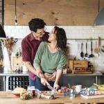 تاثیر ازدواج بر سلامت , بهره کدام زوجین بیشتر است