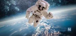 اطلاعاتی جالب برای روابط زناشویی در فضا