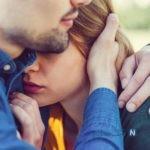 اختلاف زناشویی و بهترین روش برای از بین بردن آن