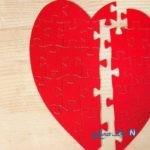 چگونه با شکست عاطفی کنار بیاییم
