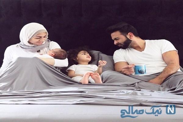 عوامل تقویت استحکام خانواده