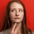 علت بوی بد پریود چیست و با بوی بد قاعدگی چه کنیم؟