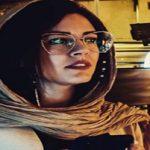 اینستاگرام بازیگران ۳۶۷ + تصاویر از احسان کرمی تا ماهور الوند!