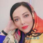 اینستاگرام بازیگران ۶۹۶ +تصاویری از تبریک تولد لاله به ستاره تا تولد شریفی نیا در کنار دخترانش