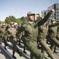 اعلام تاریخ پایان پرداخت جریمه غیبت سربازی