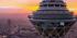 ماجرای شنیده شدن صداهای عجیب از برج میلاد تهران!