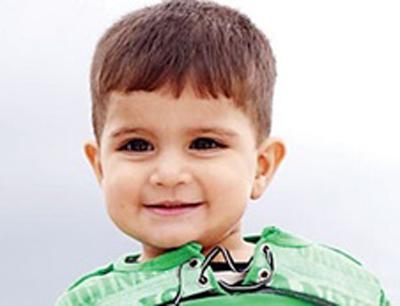 دسیسه هولناک زن گرگانی برای قتلعام خانوادهاش + عکس مقتول ۲ ساله