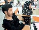 اعدام برای عاملان تجاوز به دختران و زنان جوان تهرانی