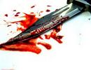 قتل فجیع زن آرایشگر با ضربات چاقو در ملک شهر اصفهان