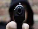 قتل هولناک عروس با شلیک خواهر شوهر ۱۷ ساله!