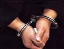 دستگیری زن شرور بزرگترین باند شرارت به همراه سه مرد جوان+عکس