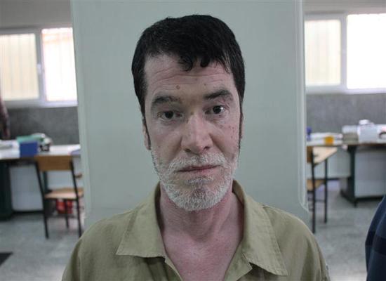 دستگیری دزدان کهنه کار تهران با بیش از ۲۵ سال سابقه + تصاویر و شناسایی متهمان