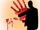 قتل هولناک زن جوان ۱۹ ساله در کمتر از ۲۰ ثانیه در مقابل چشم مردم در گرگان