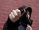 حملات خونین مرد چاقوکش به دختران دانشجو جهرمی + حرف های قربانیان
