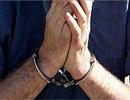 عامل اغفال ۵۰۰ زن و دختر جوان با شگرد عجیب در کشور دستگیر شد!!