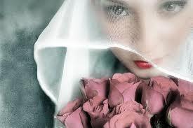 فاش شدن راز ۲ ازدواج پنهان مهسا بعد از عروسی سوم