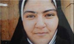 سرنوشت دختر ۱۷ساله تهرانی درهالهای از ابهام/عکس جهت شناسایی