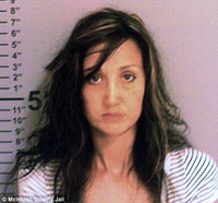 ارتباط جنسی مادر ۳۸ ساله با نامزد دخترش + عکس