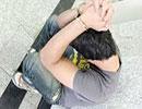 تایید حکم اعدام برای پسر ۱۶ ساله عامل تجاوز به دختر ۱۱ساله