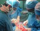 روایت دلخراش مرگ جوان خرمشهری پس از جراحی بینی!