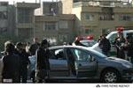 جزئیات انفجار مرگبار روز گذشته در شاهین ویلا کرج