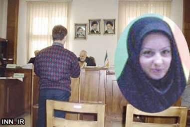 عکس : ماجرای مرگ مرموز معصومه نوعروس تهرانی درهاله ای ازابهام
