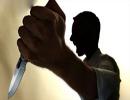 جنایتی هولناک در اهواز به دست مردی بیرحم / از قتل دختر ۵ ماهه تا پدربزرگ ۶۰ ساله