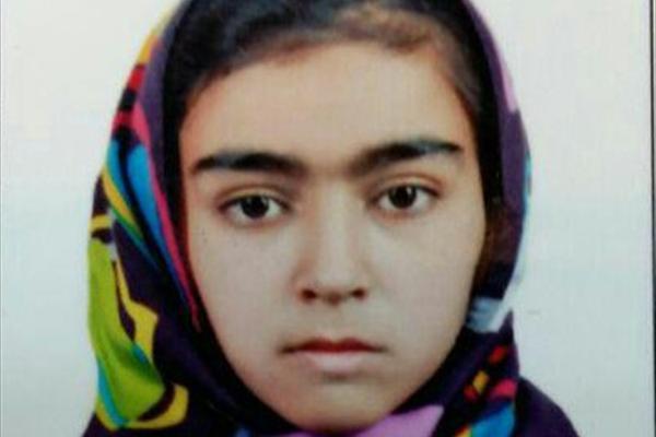 اتفاق تلخ برای دختر ۱۲ ساله افغان در شیراز + عکس