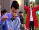 آخرین دفاعیات قاتل ستایش و اعترافات هولناک او / خانواده مقتول: اعدامش کنید