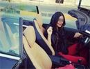 دستگیری اعضای باند تبهکاری زنان با خودروهای لوکس در بیرجند