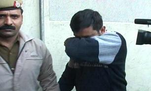 کودک ۳ ساله پس از تجاوز، کشته و به چاه انداخته شد + عکس
