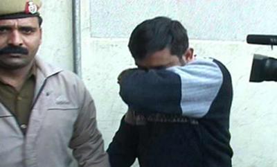 کودک ۳ ساله پس از تجاوز، کشته و به چاه انداخته شد + عکس قاتل