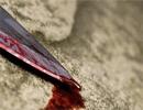 جزییات قتل عام بیرحمانه یک خانواده در کرج