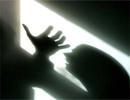 قتل دردناک نوعروس ۱۵ ساله توسط پدر شوهر بی رحم